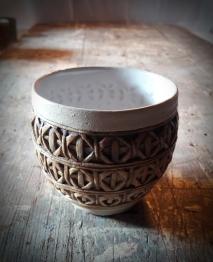 poteries artisanales pottery poterie bols bols Oise sorry la ville